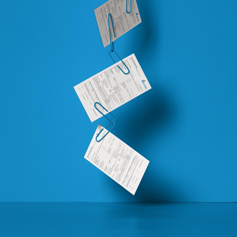Service, Downloads, Informationsblatt, Steuerberater Schlegl