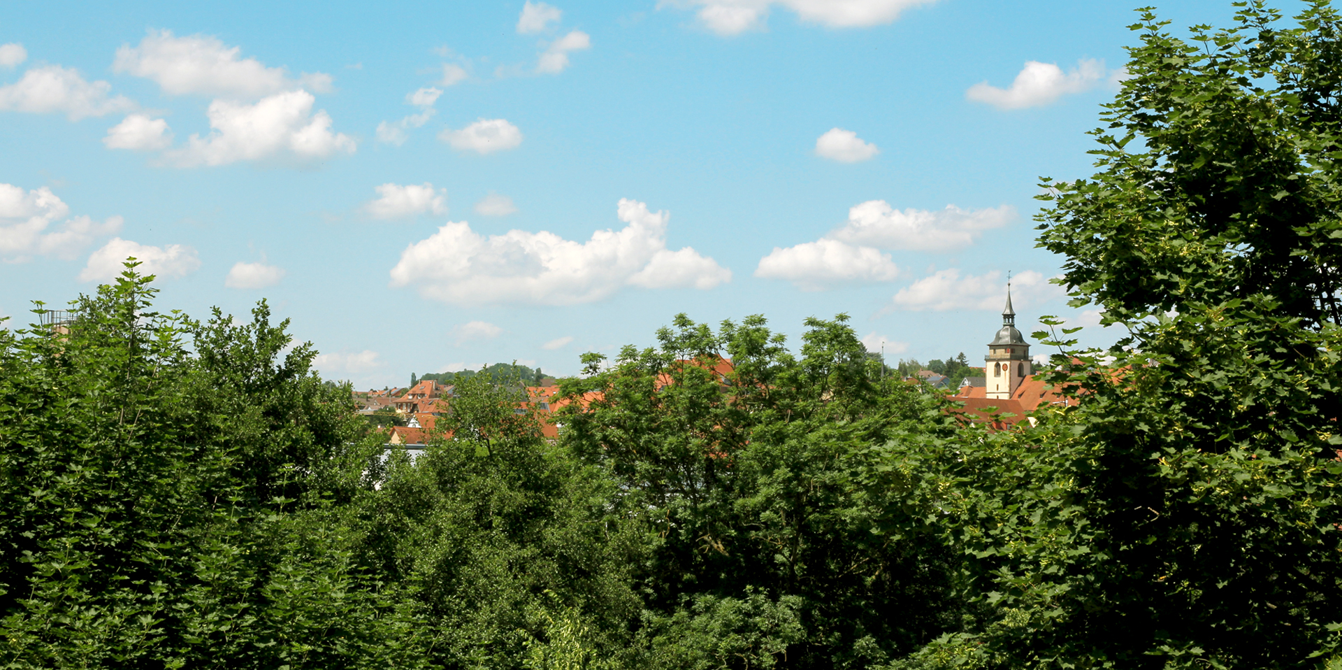 Home, View, Bietigheim-Bissingen, Kanzlei